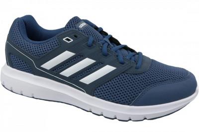 Pantofi alergare adidas Duramo Lite 2.0 CG4048 pentru Barbati foto