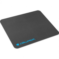 Mousepad Gaming Fury Challenger S