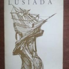 Lusiada- Camoes