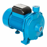 Pompa centrifuga Elefant Aquatic CPM200, 130 l min, 1500 W