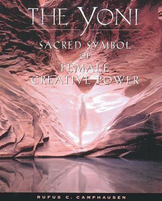 The Yoni: Sacred Symbol of Female Creative Power foto