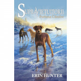 Erin Hunter - Supraviețuitorii. Furtuna Câinilor