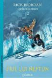 Cumpara ieftin Fiul lui Neptun. Eroii Olimpului (II)/Rick Riordan