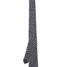 Cravata Thomas Mason