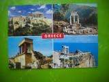HOPCT 53316  GRECIA   -NECIRCULATA