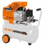 Compresor Ruris AirPower 2400, 1500 W, 24 L