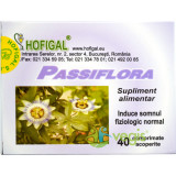 Passiflora 40cpr