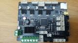 Placa de baza silentioasa -silent board -creality Ender 5 plus -CR-10S -cr-x