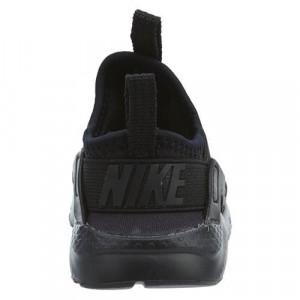 Pantofi Copii Nike Huarache Run Ultra 859594004