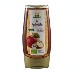 Indulcitor din Suc Concentrat de Mere Bio 250ml One Nature Cod: On3750613