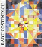 Album Radu Costinescu/Radu Costinescu
