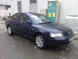 VAND VW PASSAT 1.8 TURBO