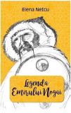 Legenda emirului Nogai