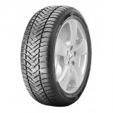 Anvelope Maxxis Ap2 195/50R15 86V All Season