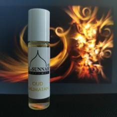 OUD ARABESC(esență Parfum)