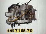 Cumpara ieftin Carter bloc Motor semicomplet Yamaha TZR 50cc 1989 1991