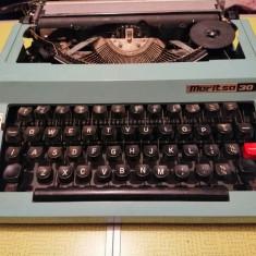 Masina de scris Maritsa 30