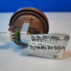 Presostat masina de spalat Daewoo DWD-M1031