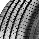 Cauciucuri de vara Dunlop Sport Classic ( 195/45 R13 75V )