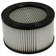 Filtru aspirator cenusa