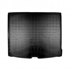 Covor portbagaj tavita Volvo XC60 II 2017-> AL-241019-19
