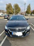 Passat CC Euro 5 , 2.0 TDI 170CP, Motorina/Diesel, Coupe