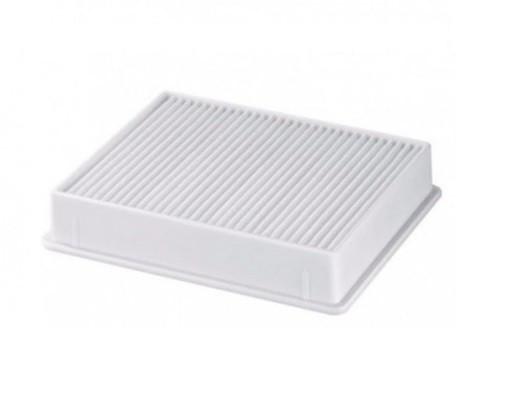 Filtru hepa aspirator SAMSUNG VC07M31A0HP original