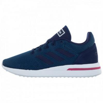 Pantofi sport unisex Adidas Run70S ,marimea 40 foto