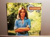 Olivia Newton-John – If You Love Me ....(1974/MCA/USA) - Vinil/Vinyl/Impecabil