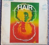 Cumpara ieftin Vinil original SUA Hair, The american tribal love-rock musical