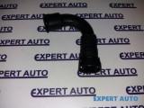 Cumpara ieftin Furtun epurator gaze Volkswagen Bora (1998-2005)[1J2,1J6], Array