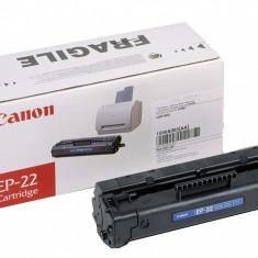Toner original Canon EP 22