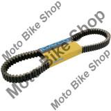 MBS Curea 1036x28x14.2 Dayco Kevlar Piaggio Beverly eu3 500cc 832738, Cod Produs: 163750680RM