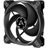 Ventilator Arctic BioniX P140 Grey, 140mm, Arctic Cooling