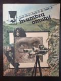 IN UMBRA OMULUI - Jane van Lawick-Goodall