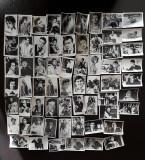 63 poze actori straini anii 1960