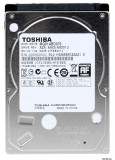 Hard Disk Laptop 2.5 inch 750GB 5400 RPM 8MB SATA 2 Diversi Producatori
