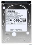 Hard Disk Laptop 2.5 inch 750GB 5400 RPM 8MB SATA 2 Diversi Producatori, SATA2
