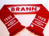 Fular fotbal - SK BRANN (NORVEGIA)
