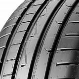 Cauciucuri de vara Dunlop Sport Maxx RT2 ( 215/40 ZR17 (87Y) XL )
