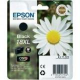 Cartus Black Nr.18XL C13T18114010 11,5ml Original Epson Xp-102