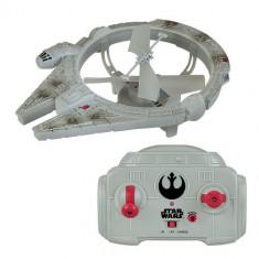 Drona de interior Millennium Falcon Disney Star Wars
