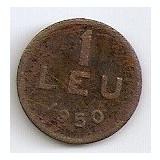 1 Leu 1950