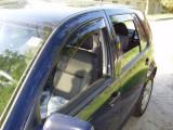 Paravant fata + spate Volkswagen Golf IV 10211