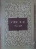 ENEIDA - VERGILIUS