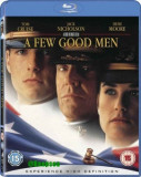 Oameni de Onoare / A Few Good Men - BLU-RAY Mania Film