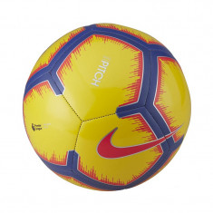Minge Nike Pitch PL - Minge Originala - SC3597-710