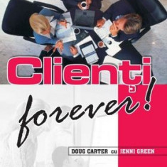Clienti forever