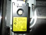 Samsung UE40D6100SKXXU dezmembrat modul wireless BN96-17107B