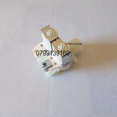 Electrovalva masina de spalat ARCTIC BEKO
